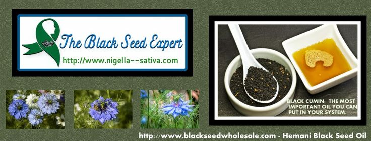 Warnings and Precautions About Black Seeds 960 x 720333 x 400