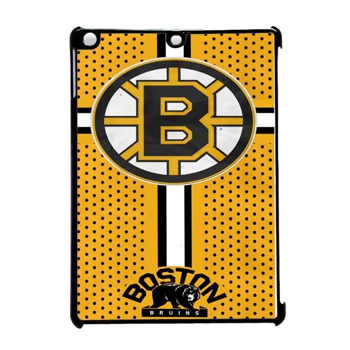 Best 10+ Bruins Hockey Ideas On Pinterest