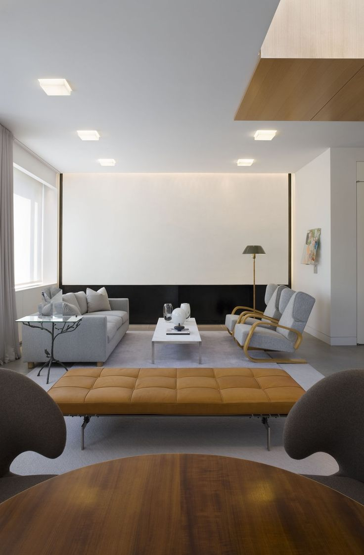 132 best Furniture - contemporary images on Pinterest | Auckland ...
