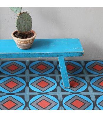 les 25 meilleures id es de la cat gorie carrelage mexicain sur pinterest cuisine carrelage. Black Bedroom Furniture Sets. Home Design Ideas