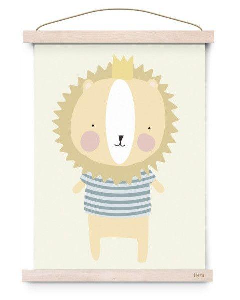 92 besten ☆ Poster & Bilder fürs Kinderzimmer ☆ Bilder auf ...