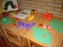 Google Afbeeldingen resultaat voor http://www.jufjanneke.nl/Afbeeldingen%20vlinders%20en%20rupsen/verteltafel%20rupsje%20nooitgenoeg.JPG