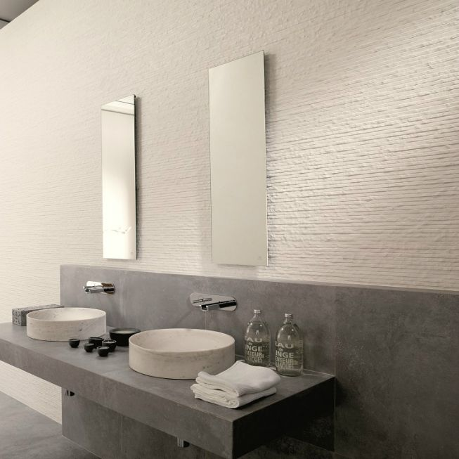 Bathroom Tile Ideas Nz 55 best textured tile ideas images on pinterest | tile ideas