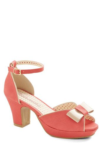 4a202295b5a83a B.A.I.T. Footwear Bowed and Boating Heel in Mustard