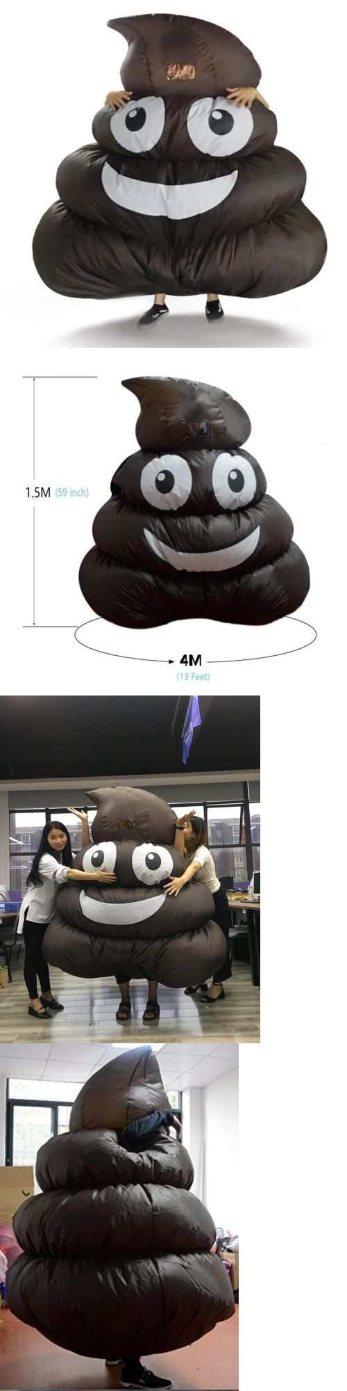 Best 25+ Emoji costume ideas on Pinterest | Emoji halloween ...