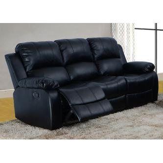 #Bedroom Sets Contact US http://599furniture.com/ Call  281-973-5301  #Ashley #Furniture  Email:Sales@599Furniture.Com