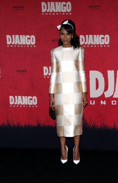 52 best Kerry Washington images on Pinterest Kerry washington - küchen bei domäne