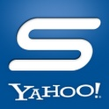 Yahoo! Sportacular - Android Apps on Google Play