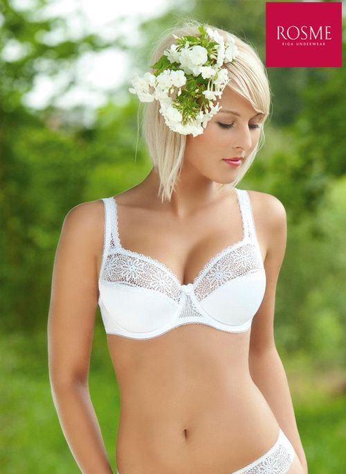 online lingerie market in us According to the report, global lingerie market was valued at  distribution  channel (online sales and storefront): global industry perspective,  global  lingerie market: regional segment analysis north america the us.