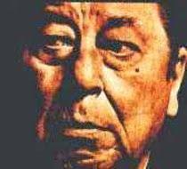 Cantantes de todos los Tiempos: Atahualpa Yupanqui - Biografia
