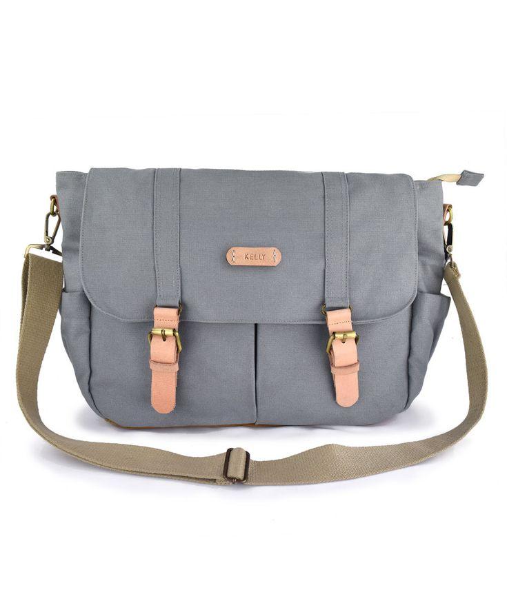 diaper bagmessenger baglaptop bagpersonalized mensbaggift for boyfriend women messenger bag  cross body bag (2415.00 THB) by boRann