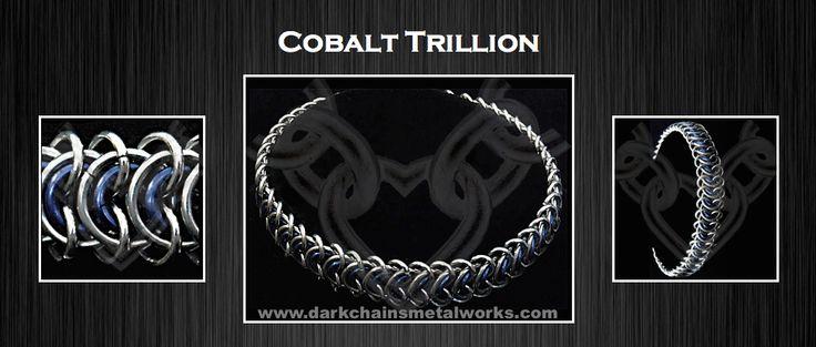 Cobalt Trillion