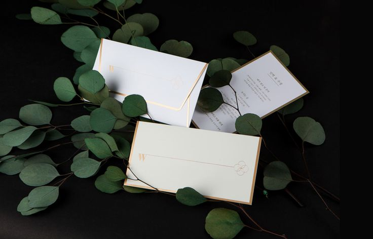 Beautiful golden Wedding Invitation Cards by Sincerely Paper http://mindsparklemag.com/design/wedding-invitation-cards/