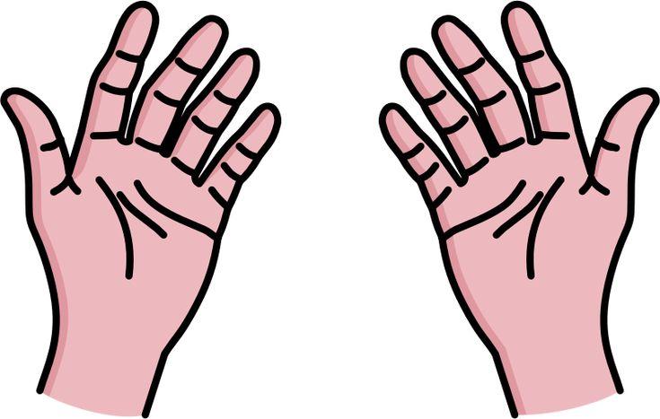 hands germs pixabay - Buscar con Google