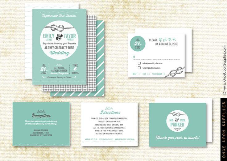 wedding invitation suites google search