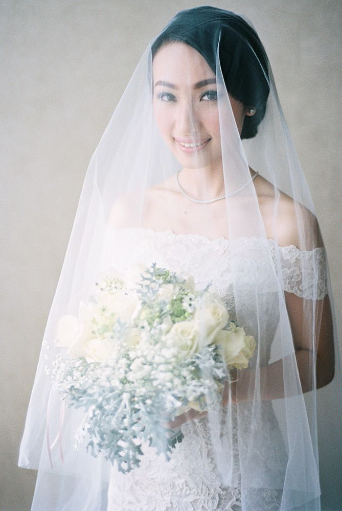 Pingkan-Wedding-by-Isamare-19