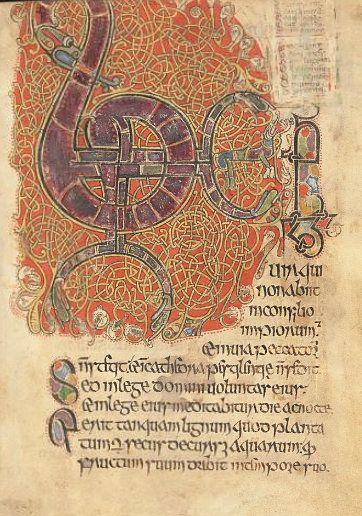 book essay manuscript medicine medieval source Find great deals on ebay for medieval manuscript in european books book illuminated medieval manuscripts book the manuscript books essays by.