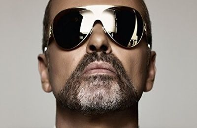 George Michael Listen Without Prejudice 25 ( Deluxe remastered )