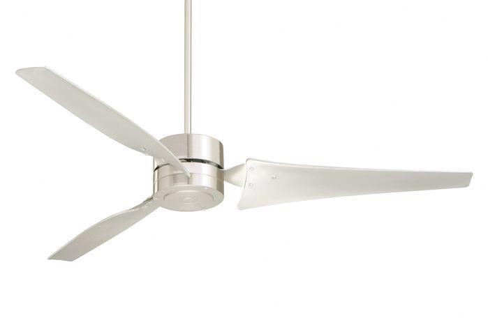 """60"""" Heat Fan"""