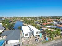 Mermaid Waters QLD 4218 - Townhouse FOR SALE #3272776 - https://www.armstronggc.com.au