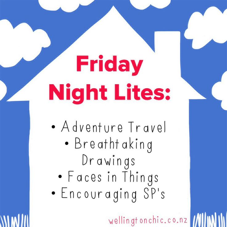 Friday Night Lites: Adventure Travel, Breathtaking Drawings, Faces in Things & Encouraging Single Parents...Read about them more here> http://wellingtonchic.co.nz/friday-night-lites-adventure-travel-breathtaking-drawings-faces-things-encouraging-single-parents/