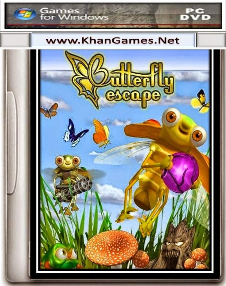 Zuma Butterfly Escape Full Download For Macbeattree