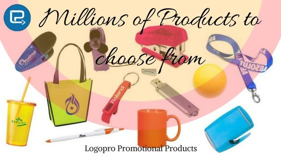 Create personalised promotional products online with Logopro Promotional Products #Business #Corporateproducts #Promotionalproducts #marketing