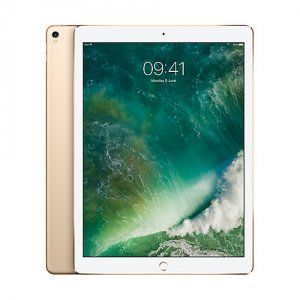 Sell My Apple iPad Pro 12.9 2017 Wifi Plus 4G 256GB Compare prices for your Apple iPad Pro 12.9 2017 Wifi Plus 4G 256GB from UK's top mobile buyers! We do all the hard work and guarantee to get the Best Value and Most Cash for your New, Used or Faulty/Damaged Apple iPad Pro 12.9 2017 Wifi Plus 4G 256GB.