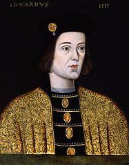 King Edward IV from NPG (2).jpg