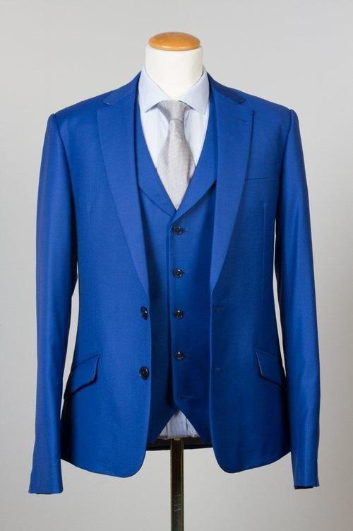 Trouwpak Vest Gilet, blauw, 3-delig (27).jpg