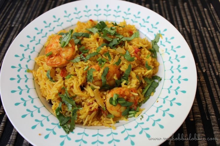 111 best images about For the Goan in me on Pinterest ...