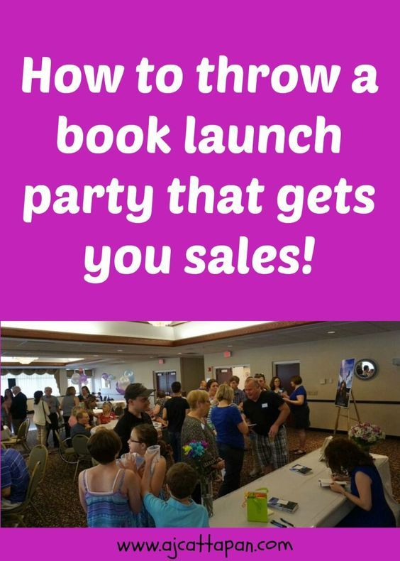 16 best Book launch party images on Pinterest Book signing, Book - best of book launch invitation letter sample