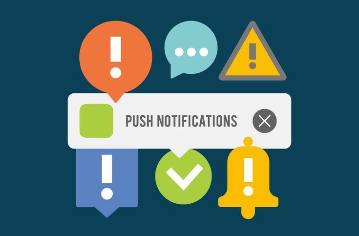 プッシュ通知はユーザーがアプリを起動していなくても、こちらからメッセージを送ることができる非常に強力な機能です。しかし、使い方を間違えると、アプリ利用を促す効果がないだけではなく、アプリ自体をアンインストールされてしまう...