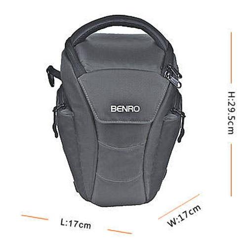 Benro Ranger Z40