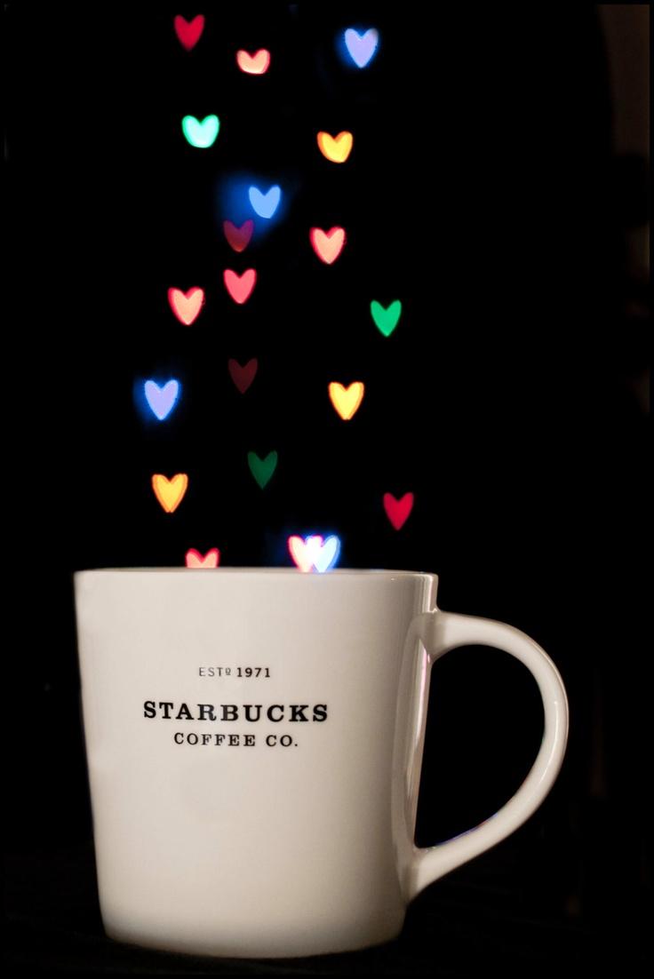 Starbuck!  :)