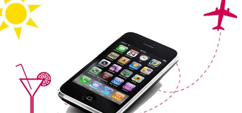 http://organizen.fr/ #Organisation #Geek #App Appli mobiles et gratuites pour partir en #vacances en toute sérénité.