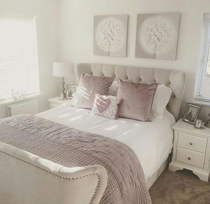 die besten 25 seide bettw sche ideen auf pinterest. Black Bedroom Furniture Sets. Home Design Ideas