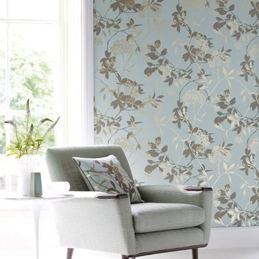 Best Wallpaper deals | Compare Prices on dealsan.co.uk