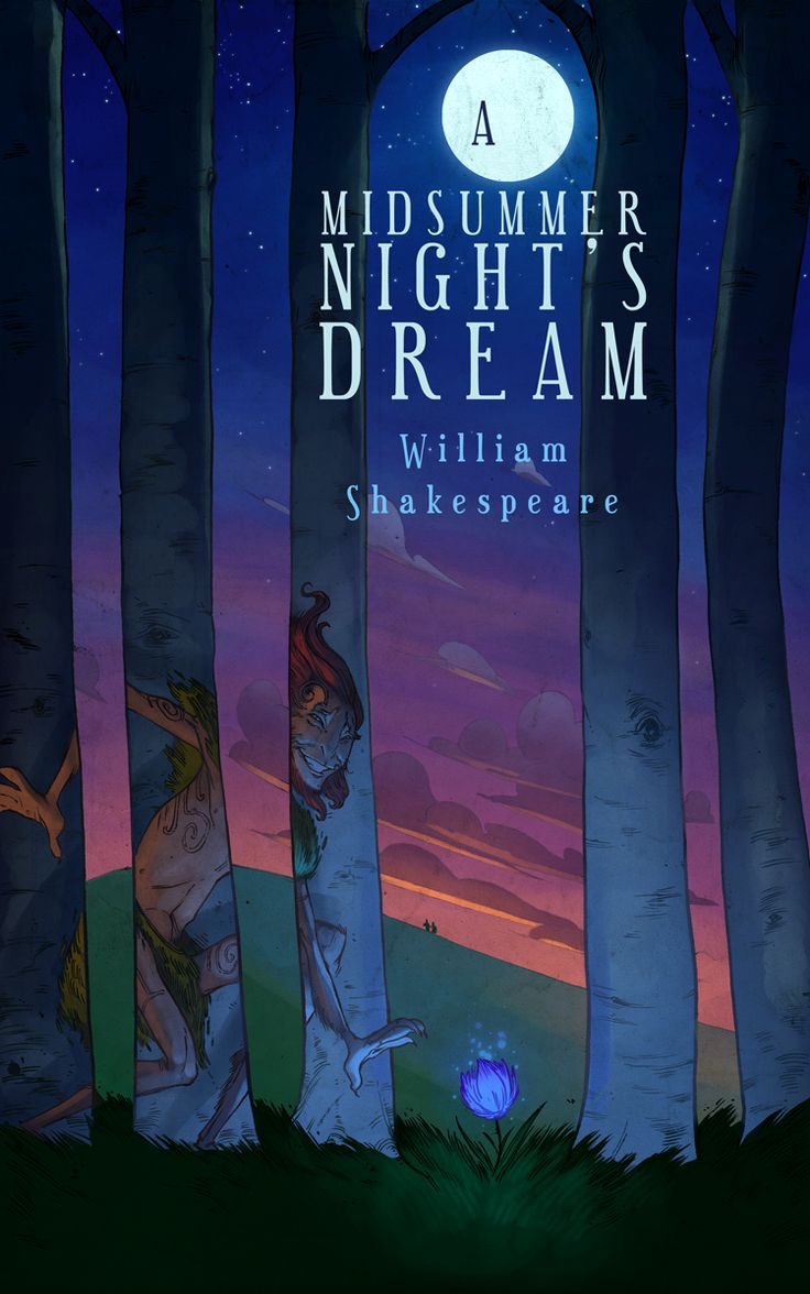 the theme of love in william shakespeares play a midsummer nights dream A midsummer night's dream the play is mainly about the madness, lawlessness and laughableness of love in the play madness of love is the theme that ties.