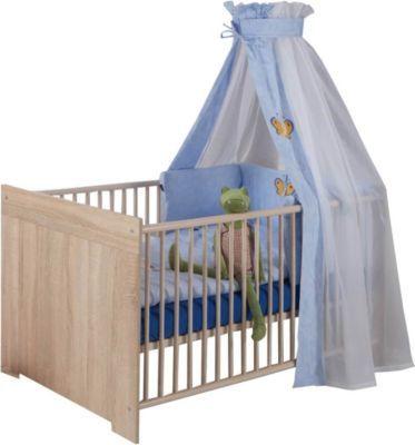 Spectacular Kinderbett x cm in Sonoma Eiche Jetzt bestellen unter https moebel