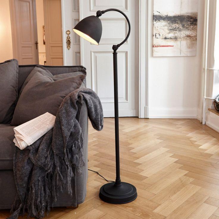 28 best lampen wohnzimmer images on pinterest light. Black Bedroom Furniture Sets. Home Design Ideas