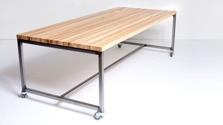 Knife &Saw / perfect cutting table?