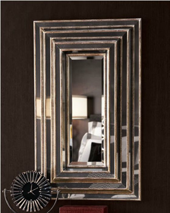 Large Gold Wall Mirror 109 best mirror, mirror on the wall! images on pinterest