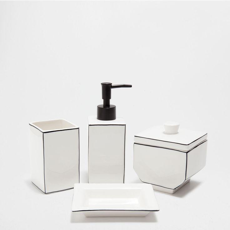 Les 267 meilleures images du tableau pots et ustensiles - Ustensiles salle de bain ...