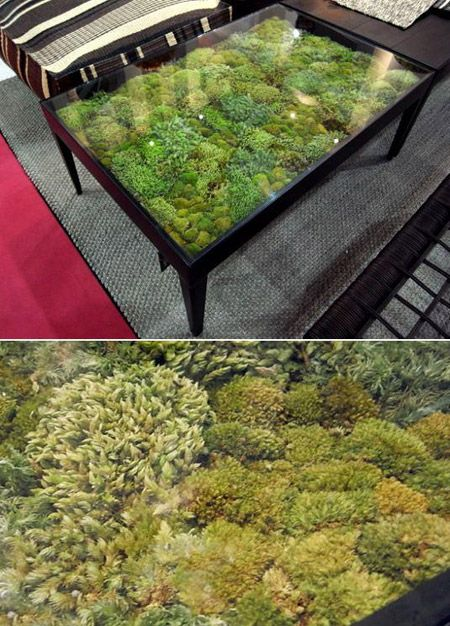 10 Coolest Coffee Table Ever made - Uphaa.com