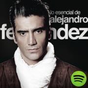 Que voy a hacer con mi amor, a song by Alejandro Fernandez on Spotify