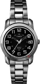 Ceas Timex ELEVATED CLASSICS T2N433 Sport Chic  259,99 lei   -8%    Pretul tau: 239,19 lei