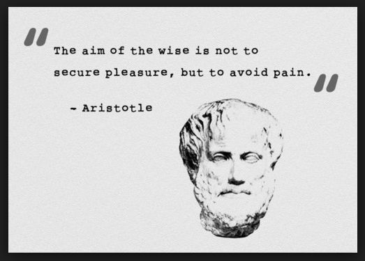 aristotle s concept justice Although aristotle's ideal of justice may seem superior, upon further inspection, plato's ideal of justice is the stronger plato defines justice in terms of two types, group and individual group justice is a type of political justice and plato identifies political justice as harmony in a structured political body.