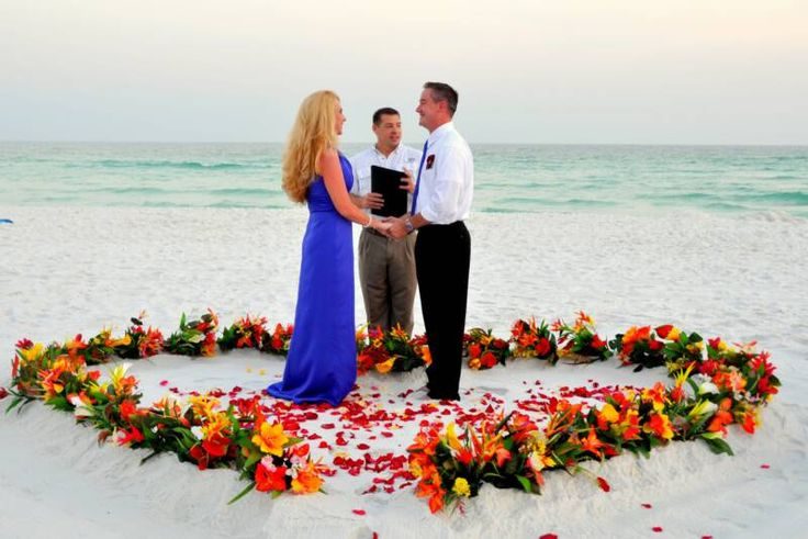 beach wedding ideas on a budget wedding ideas do it