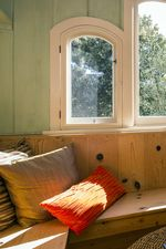 Where Is Your Reading Nook?